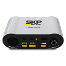Interface Para Smartphones Smart Track 2 Skp Pro Audio