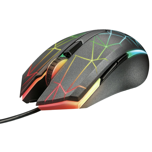 Mouse Gamer Heron Trust gxt170