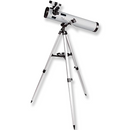 Telescopio Portable 76 x 700 Mlab