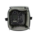 Bolso Digital Holsters ThinkTank Turnstyle 20 V2.0