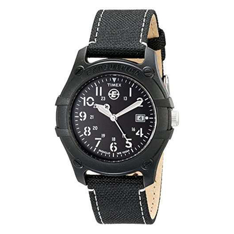 Reloj Timex T 49689 4E Expedition