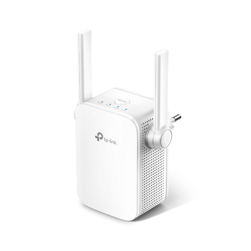 Repetidor WI-Fi TP-Link ( AC750 RE205 )
