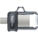 Unidad Flash 3.0 Smartphones-USB 32GB Sandisk