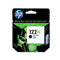 Tinta Catridge Hp 122 Negro XL