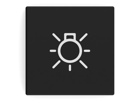 Light Icon