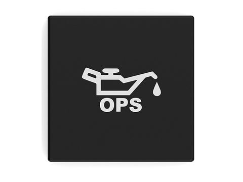 OPS Icon