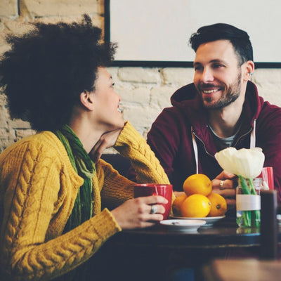 How to Create a Conscious Relationship that Lasts