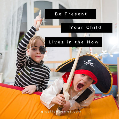 Practical Parenting Tips (that Actually Help)