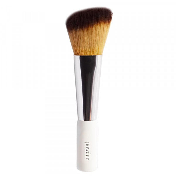 makeup brush natural and organic brand