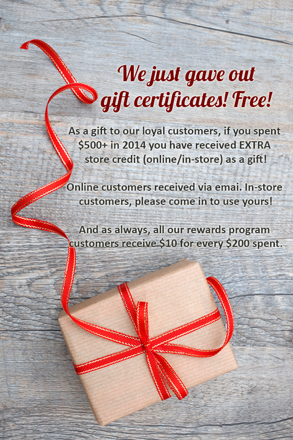 gift-to-customers