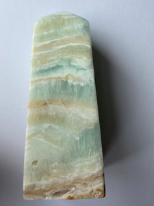Carribean Calcite Tower