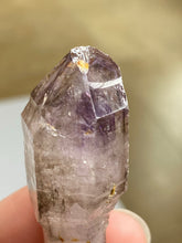 Load image into Gallery viewer, Shangaan Amethyst Scepter