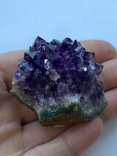 Load image into Gallery viewer, Amethyst Formation