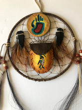 Load image into Gallery viewer, Dream Catcher - 6 inch
