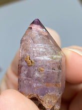 Load image into Gallery viewer, Shangaan Amethyst