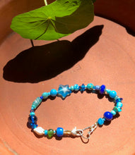 Dreaming of the Greek Islands Bracelet 2