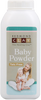 Redmond Clay Baby 3 oz Baby Powder