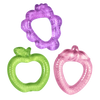 Cool Fruit Teether Assorted - 3mo+