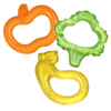 Cool Veggie Soothing Teether Assorted - 3mo+