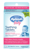 Teething Tabs New Formula
