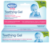 Baby Teething Gel