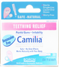 Camilla Teething Relief