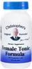 Female Tonic Formula