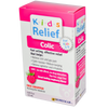 Kids Relief Colic
