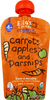 Stage 1 Apple Carrots & Parsnips - 3.5 oz