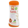 Happy Puffs Sweet Potato Puffs - 2.10 oz