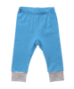 Sale - Boys' Bluejay Cuffster Pants