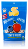 Tiny Fruits - Blueberry Apple