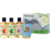 Bath Time Basics Gift Set