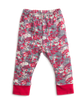 Girls' Bramble Cuffster Pants
