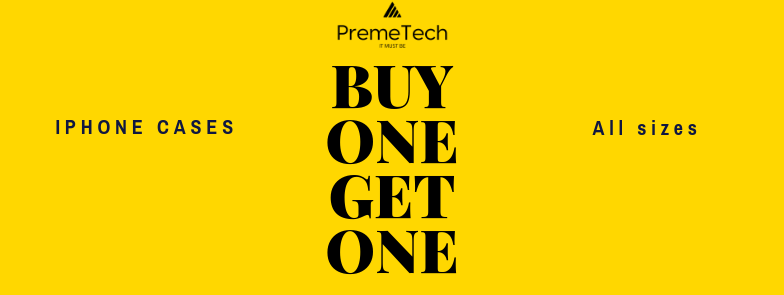 buy one get one free iphone case