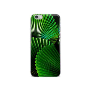 PremeTech iPhone 6/6s Botanical Gardens iPhone Case