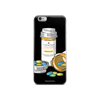 PremeTech iPhone 6/6s Positive Pills iPhone Case