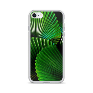 PremeTech iPhone 7/8 Botanical Gardens iPhone Case