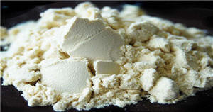 Lipase Powder