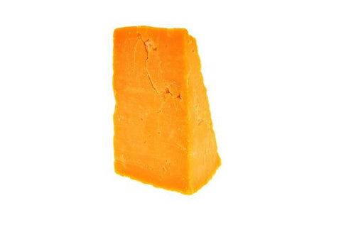 Annatto Cheese Colourant - 2 oz