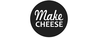 Make Cheese Inc