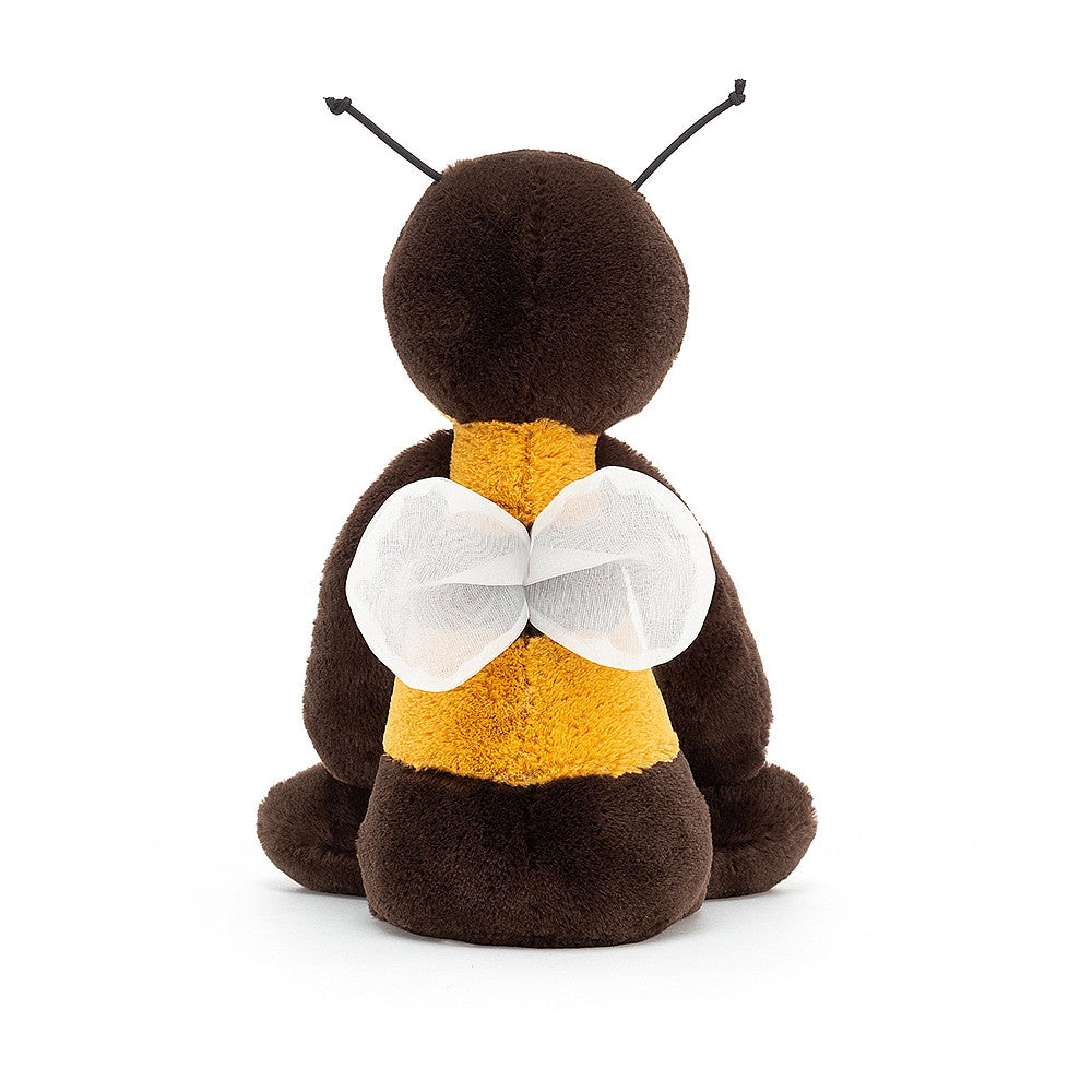jellycat bashful bee small