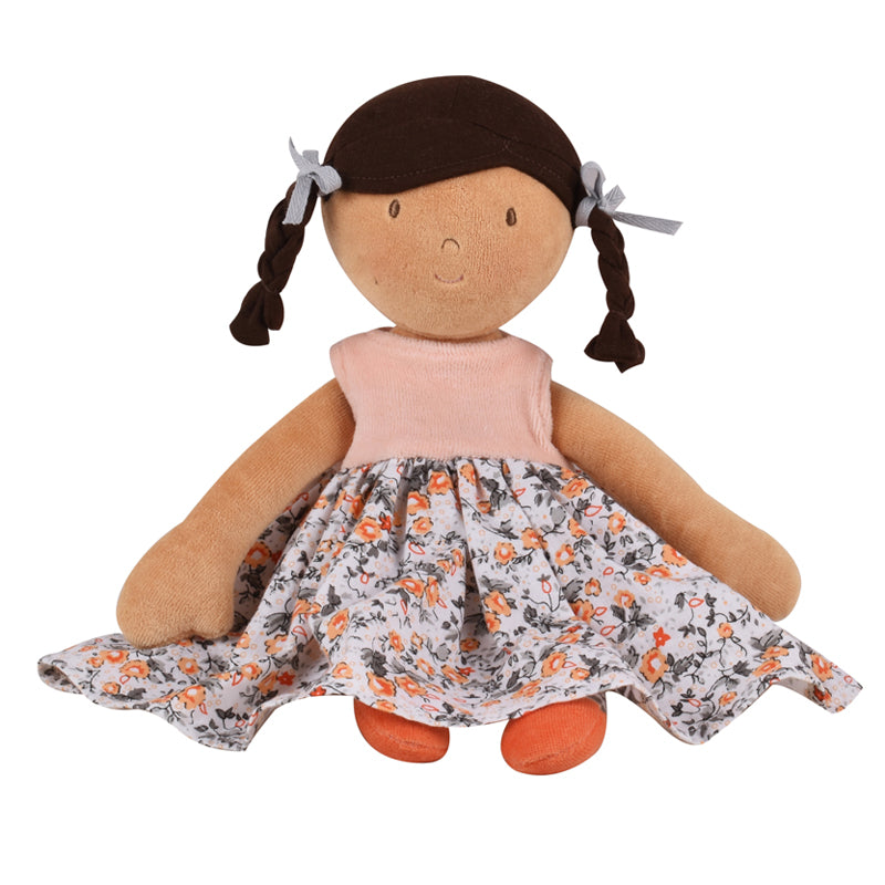 bonikka doll aleah heat pack