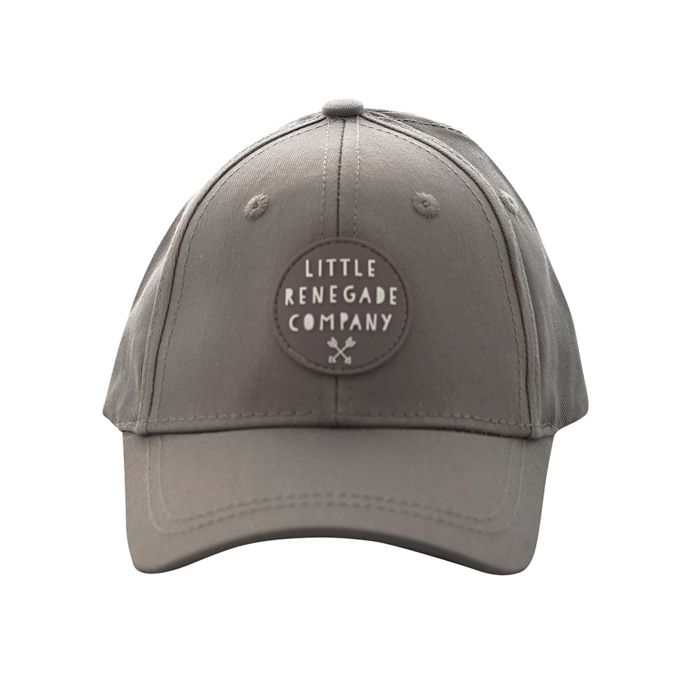 little renegade storm baseball cap