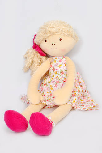 bonikka rag doll rosemary