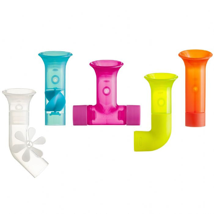 boon pipes water toy