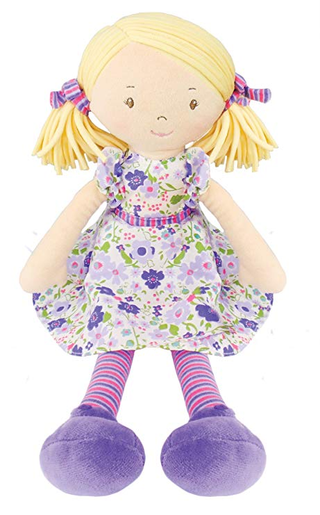 bonikka doll peggy