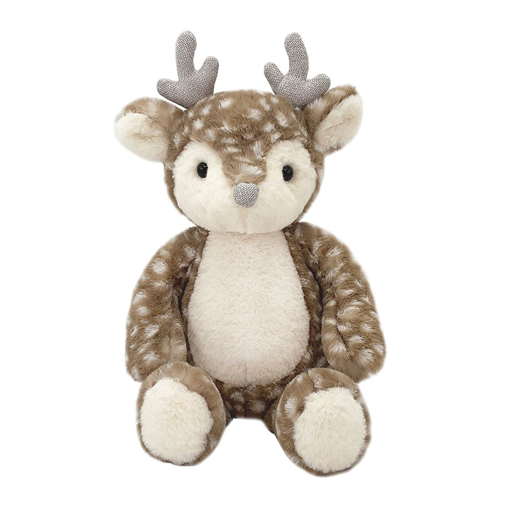 Fiona Fawn Plush Toy
