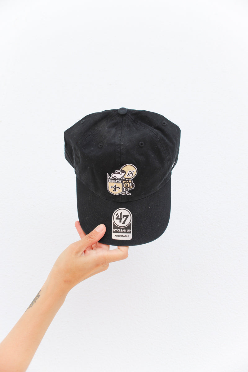 New Orleans Saints Cap