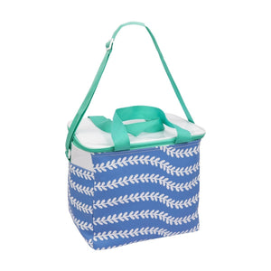 Beach Cooler Bag Large - Dolce Vita